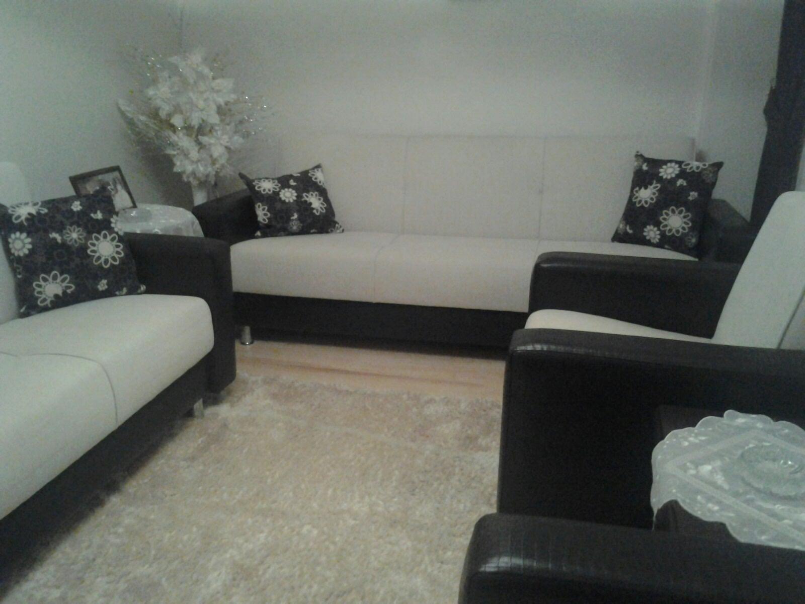 2. el mobilya